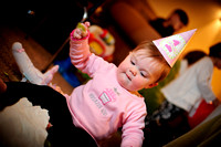 Maggies1stBirthday-14