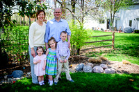 Easter2014-3