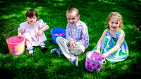 Easter2014-15