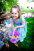 Easter2014-10