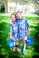 Easter2014-12