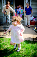 Easter2014-8
