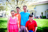 Easter2014-11