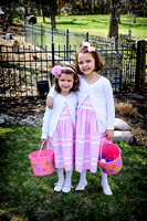 Easter2013-14