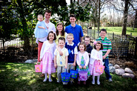 Easter2013-12