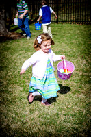 Easter2013-6