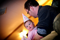 Maggies1stBirthday-8