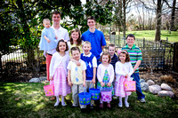 Easter2013-13