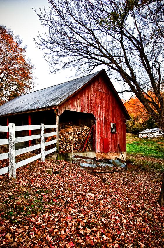 Nadler Farm