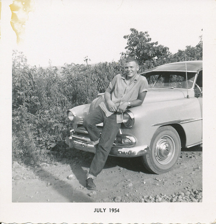 Jim Cool Original